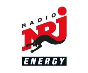 radio energy chart